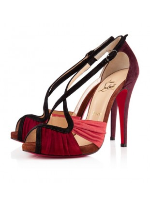 Christian-Louboutin-Divinoche-120mm-Sandals-Multicolor